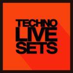Techno-Live-Sets-Logo-2017-web-jesusdelcampo