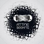 Logo Attine