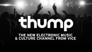 about_thump