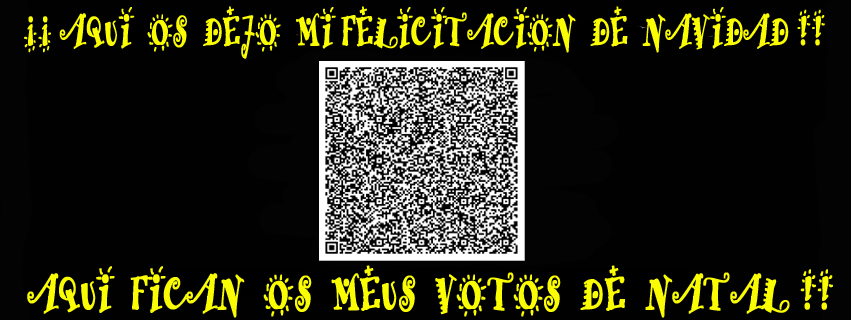 codigo QR web jesusdelcampo portada facebook FELICITACION NAVIDAD copia